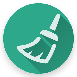 Cache Cleaner Pro For PC / Windows 7/8/10 / Mac – Free Download