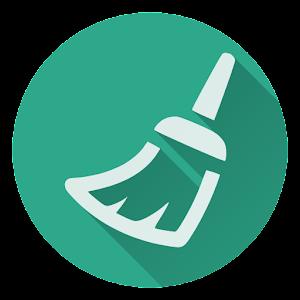 Cache Cleaner Pro on PC (Windows / MAC)