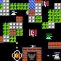 Battle City - Super Tank 1990 APK for Blackberry
