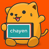 Chayen - Charades APK for Bluestacks