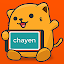 Download Android Game Chayen - Charades for Samsung