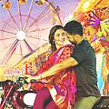Badri Ki Dulhania Movie Song