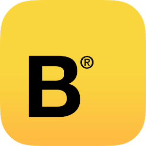 App Bewakoof Online Shopping App APK for Windows Phone