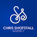 Chris Shofstall Agency APK Image