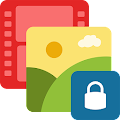 App Gallery Locker -Secure gallery apk for kindle fire
