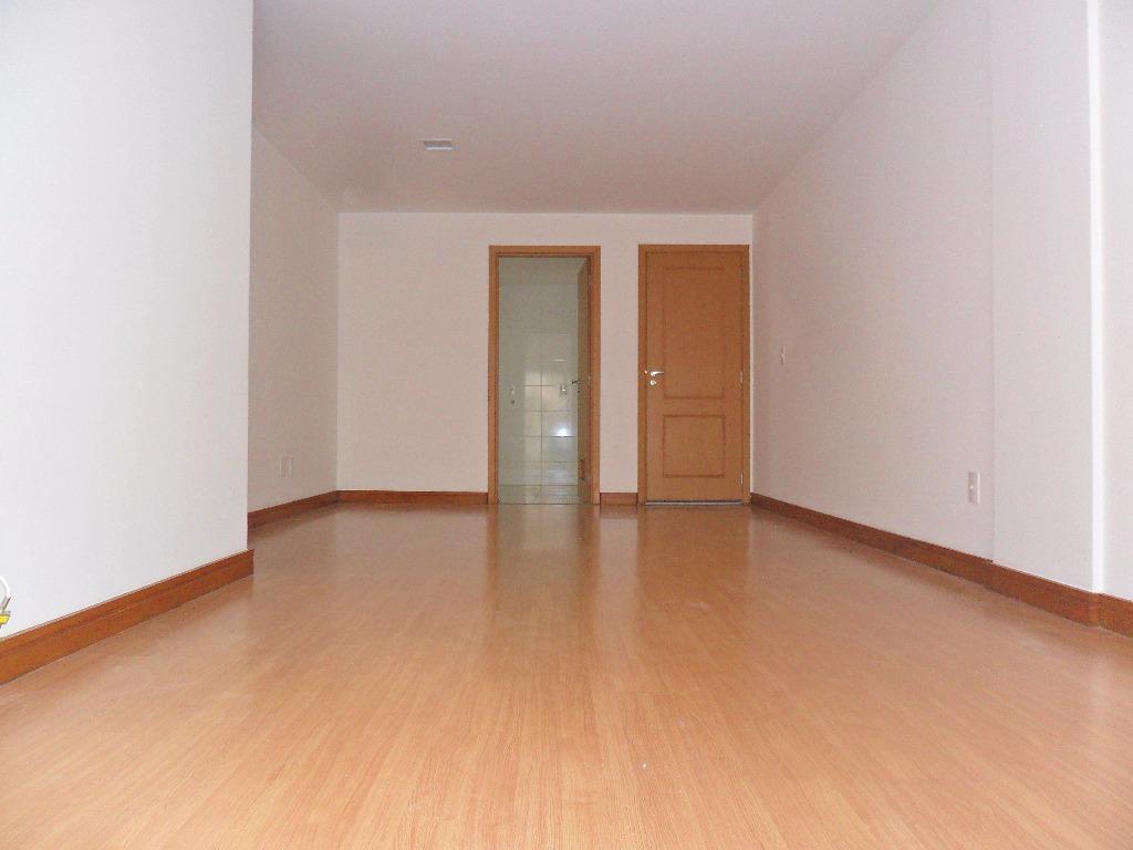 Foto - [AP0964] Apartamento Teresópolis, Tijuca