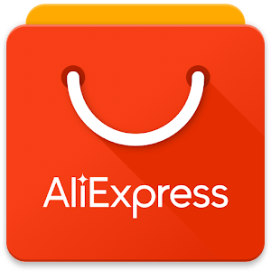 AliExpress Shopping App Russia,Brazil,Turkey UC