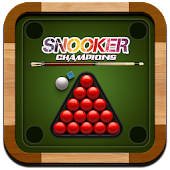 Download Table snooker 3D- Multiplayer APK on PC