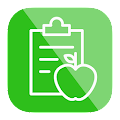 Aypp - Slimming Lose Weight APK for Bluestacks