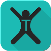 App How To Lose Fat Thigh Exercise apk for kindle fire