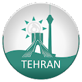Free تهران گردی APK for Windows 8