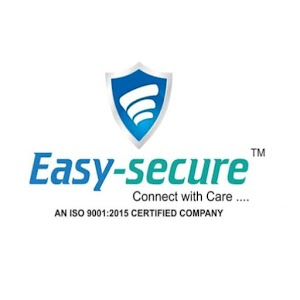 Download Easy Secure Sales For PC Windows and Mac
