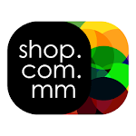 Shop.com.mm - Shopping & Deals 2.6 Apk