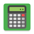 App Kalkulator Ideal apk for kindle fire
