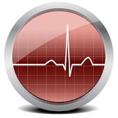 App Normal Blood Pressure APK for Windows Phone