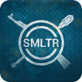 SMLTR free cases