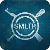 Download SMLTR free cases APK on PC