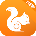 App Guide For UC Browser New APK for Windows Phone