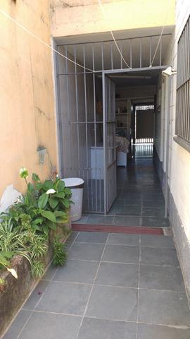 ISF Imóveis - Casa 3 Dorm, Jardim Rizzo, São Paulo - Foto 19