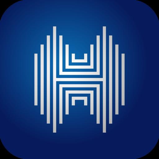 Android aplikacija Halkbank SmartHALK mBank na Android Srbija