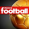 France Football le magazine