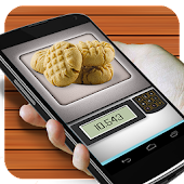 Download Weight Meter Pocket Scale Joke APK for Android Kitkat