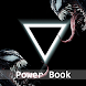 Marvel Future Fight Power Book
