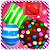 Tricks CANDY CRUSH SAGA 1.0 Android Latest Version Download