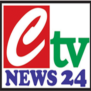 CTV News 24.apk 0.1