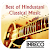 Best of Hindustani Classical file APK for Gaming PC/PS3/PS4 Smart TV
