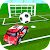 EURO CAR SOCCER TOURNAMENT 3D file APK Free for PC, smart TV Download