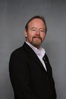 John J. Whelan photo