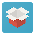 Download Full BusyBox for Android 5.5.1.0 APK