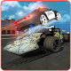 Highway Derby Ramp Car Flip 3D for PC-Windows 7,8,10 and Mac 1.0
