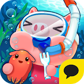 Download 애니팡 사천성 for Kakao APK to PC