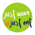 Just Move Just Eat