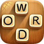 Word Connect For PC / Windows / MAC