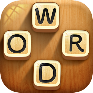 Word Connect Online PC (Windows / MAC)