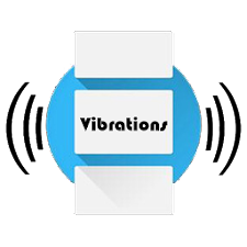 Vibrations for Android Wear