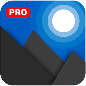 BlackO PRO app for android