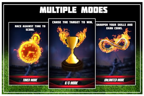 Game T20 Cricket: T20 2016 APK for Windows Phone