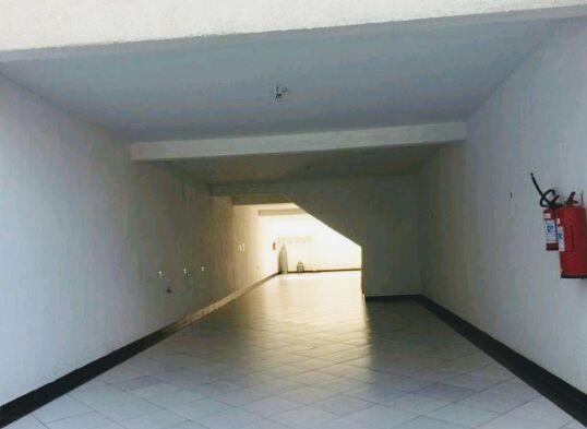 Apartamento à Venda - Jardim Utinga