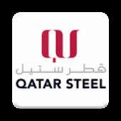 Download Qatar Steel Sales App APK for Laptop