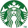 Starbucks Mexico