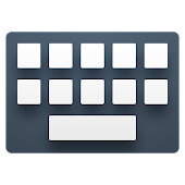 Xperia Keyboard APK for Bluestacks