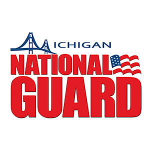 Michigan Army National Guard Android Apps On Google Play