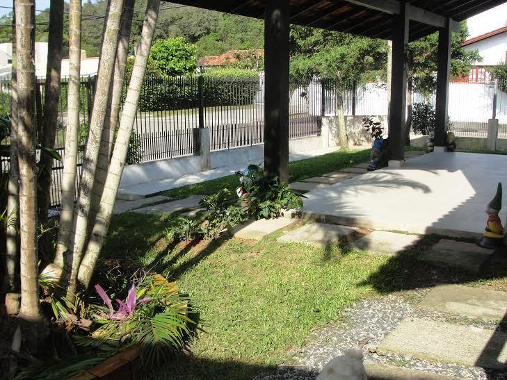 Casa 4 Dorm, Ingleses, Florianópolis (CA0467) - Foto 16