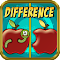 Difference 1.2 Apk