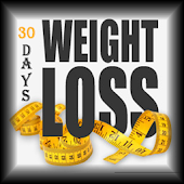 App Weight loss in 30 days videos apk for kindle fire