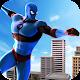 City Hero Legacy:Power Shooter